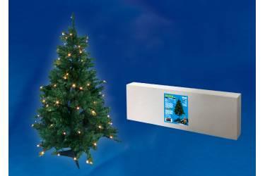 Дерево светодиодное «Ёлочка» ULD-T0612-100/SBA WARM WHITE IP20 XMAS TREE