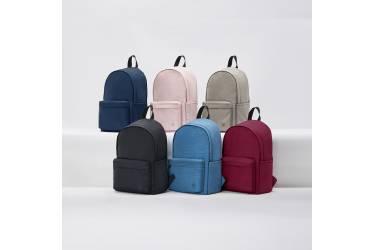 Рюкзак Xiaomi 90 Ninetygo Youth College Backpack 15L (синий) 47950
