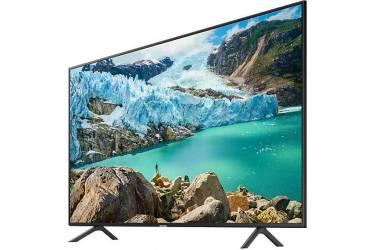 "Телевизор Samsung 65"" UE65RU7140UXRU"