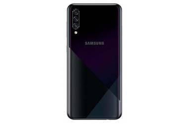 Смартфон Samsung SM-A307F Galaxy A30S 64Gb 4Gb Black