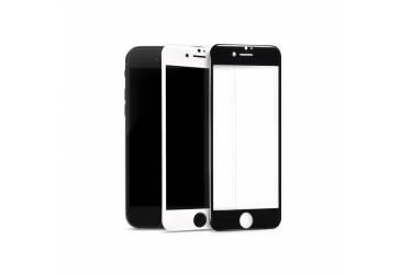 Защитное стекло HOCO Tempered Glass Screen Protector для iPhone 7 3D Чёрный