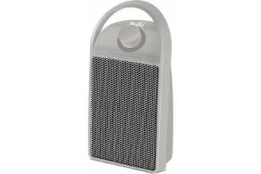 Тепловентилятор Ballu BFH/C-31 1500Вт белый/черный (плохая упаковка)