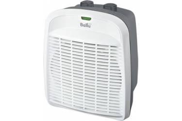 Тепловентилятор Ballu BFH/S-10 2000Вт серый/белый