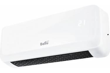 Тепловентилятор Ballu BFH/W-201L 2000Вт белый