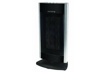 Тепловентилятор Polaris PCSH 1220 2000Вт серебристый