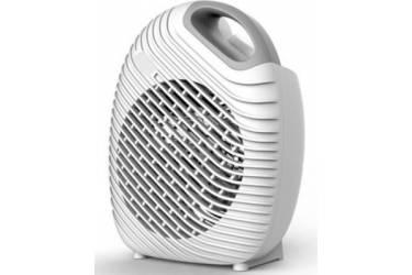 Тепловентилятор Polaris PFH 2082 2000Вт белый