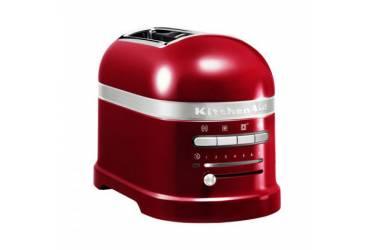 Тостер KitchenAid 5KMT2204 1250Вт карамельное яблоко