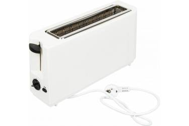Тостер Sinbo ST 2422 900Вт белый