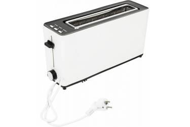 Тостер Sinbo ST 2423 900Вт белый