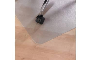 Коврик напольный Floortex FC1213017EV прямоугольный для паркета/ламината ПВХ 120х130см