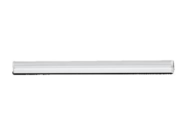 Светильник светодиодный ASD СПБ-Т5-eco 10Вт 6500К 160-260В 800лм IP40 900мм