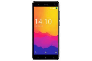 Смартфон Prestigio Muze E7 LTE Black
