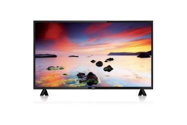 """Телевизор LED BBK 40"""" 40LEM-1043/FTS2C черный/FULL HD/50Hz/DVB-T2/DVB-C/DVB-S2/USB (RUS)"""