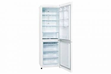 Холодильник Lg GA B409 SQQL
