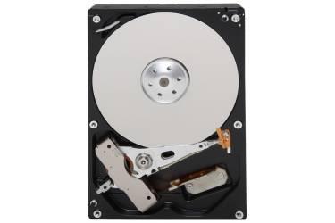 """Жесткий диск SATA-III 2Tb DT01ACA200 (7200rpm) 32Mb 3.5"""""""
