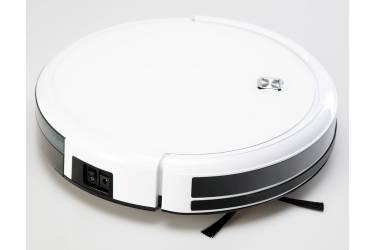 Пылесос-робот iBboto Aqua V710 25Вт белый