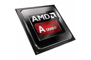 Процессор AMD A10 7860K FM2+ (AD786KYBJCSBX) (3.6GHz/AMD Radeon R7) Box