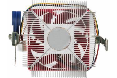 Процессор AMD Athlon X4 845 FM2+ (AD845XACKASBX) (3.5GHz) Box