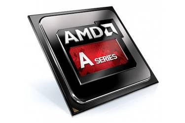 Процессор AMD A8 6500B FM2 (AD650BOKA44HL) (3.5GHz/AMD Radeon HD 8470D) OEM