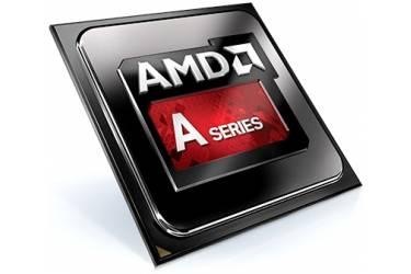 Процессор AMD A10 7870K FM2+ (AD787KXDJCSBX) (3.9GHz/AMD Radeon R7) Box