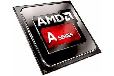 Процессор AMD A10 7860K FM2+ (AD786KYBI44JC) (3.6GHz/AMD Radeon R7) OEM
