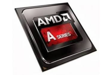 Процессор AMD A10 7850K FM2+ (AD785KXBJABOX) (3.7GHz/5000MHz/AMD Radeon R7) Box