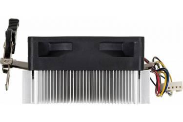 Процессор AMD A4 4020 FM2 (AD4020OKHLBOX) (3.2GHz/5000MHz/AMD Radeon HD 7480D) Box