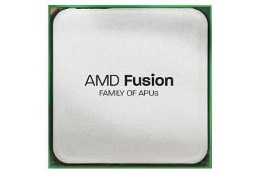 Процессор AMD A6 5400K FM2 (AD540KOKA23HJ) (3.6GHz/5000MHz/AMD Radeon HD 7540D) OEM