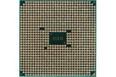 Процессор AMD A8 7650K FM2+ (AD765KXBI44JA) (3.3GHz/5000MHz/AMD Radeon R7) OEM