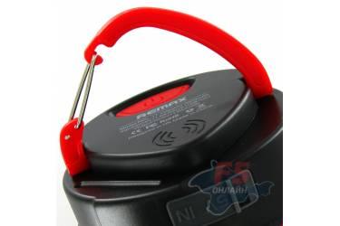 Внешний аккумулятор Remax Ye RPL-17, 3000 mAh (black-red)