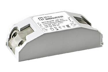 ЭПРА-02-eco для панели светодиодной LP-02-eco 36Вт