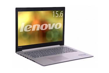 """Ноутбук Lenovo IdeaPad 330-15AST AMD A4-9125 (2.3)/8G/1T+128G SSD/15.6""""HD AG/AMD R3/noODD/BT/Win 10"""