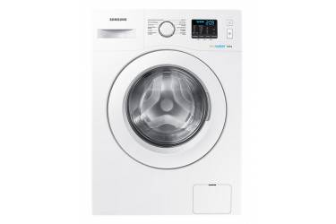Стиральная машина Samsung WW60H2200EW