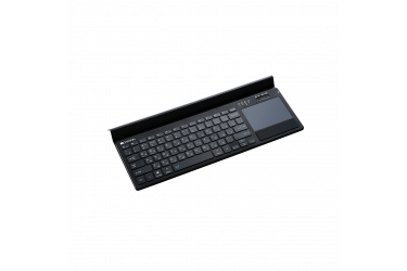 Клавиатура CANYON Bluetooth&2.4G wireless keyboard, max. 4 devices can be connected at same time