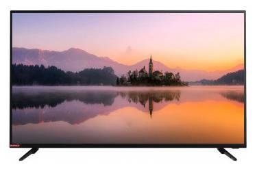 "Телевизор Supra 32"" STV-LC32LT0020W"