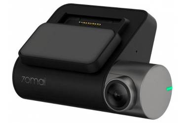 Видеорегистратор Xiaomi 70 Mai Smart Recorder, Pro Black+