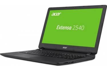 Ноутбук Acer Extensa EX215-51-39H7 15.6''FHD i3-10110U/12Gb/512Gb SSD/noOS/Black