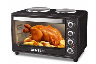 Мини-печь Centek CT-1530 36 Plate