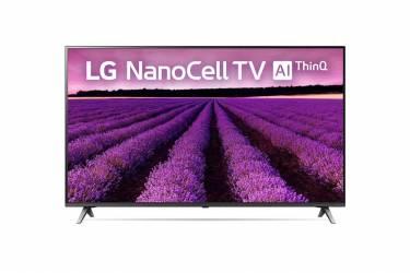 """Телевизор LG 55"""" 55SM8000"""