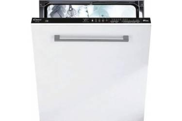 Посудомоечная машина Candy CDI 1LS38-07 2150Вт полноразмерная встраиваемая