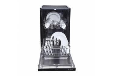 Посудомоечная машина Lex PM 4542 2100Вт узкая