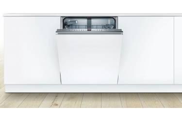 Посудомоечная машина Bosch SMV46IX01R 2400Вт полноразмерная