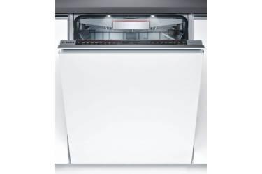 Посудомоечная машина Bosch SMV88TD06R 2400Вт полноразмерная
