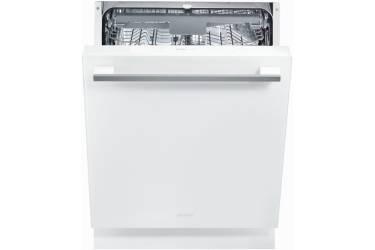 Посудомоечная машина Gorenje GV6SY21W 1760Вт полноразмерная белый