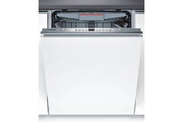 Посудомоечная машина Bosch ActiveWater SMV44KX00R (встраиваемая; 60см)