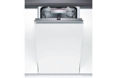 Посудомоечная машина Bosch SPV66TX10R 2400Вт узкая