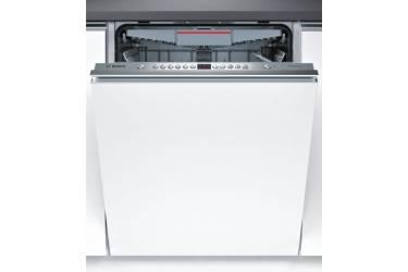 Посудомоечная машина Bosch SMV46MX01R 2400Вт полноразмерная
