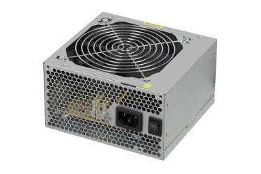 Блок питания Accord ACC-400-12 <400W, (24+4) pin, 6 pin, 4xSATA, Molex, 12 см, OEM>