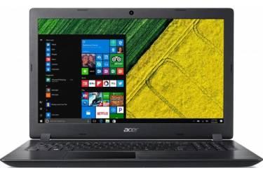 """Ноутбук Acer Aspire A315-41G-R3HU 15.6"""" HD/AMD R3-2200U/4Gb/128Gb SSD/Radeon 535 2GB/no ODD/Linux"""