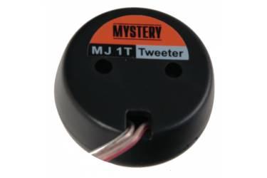 Колонки автомобильные Mystery MJ 1T (0,6 см)